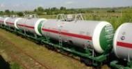 Азербайджан готов подписывать контракты с Украиной по сжиженному газу