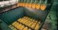 Украина потратит на новый урановый завод 250 миллионов долларов