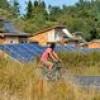 Словакия должна перейти на энергетически экономичные дома