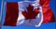 Канада вложит более 300 млн долл. в спутник для трансляции Евро-2012