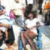 Холера, унесшая жизни тысячи человек на Гаити, распространяется в другие страны