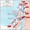 Израильтяне начали строительство на границе с Египтом
