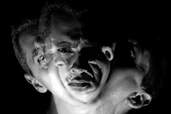 новое лекарство от паразитов в организме человека